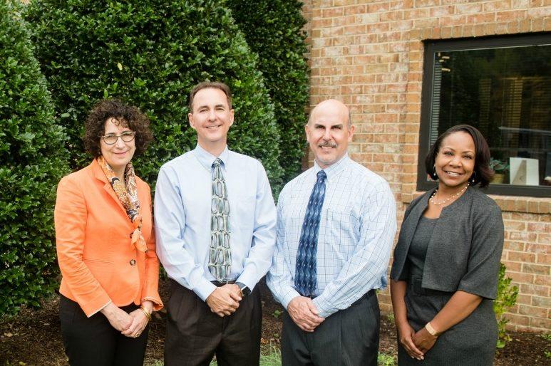 Maryland ENT Associates - Silver Spring, MD ENT Doctors