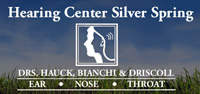 hearing_center_logo