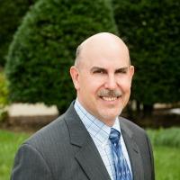 Dr. David Bianchi - Silver Spring, MD ENT doctor