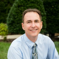 Dr. Brian Driscoll - Silver Spring, MD otolaryngologist