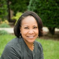 Dr. Liesl Nottingham - Silver Spring, MD ENT doctor